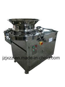 Xk-500 Personal Design Rotating Granulator pictures & photos
