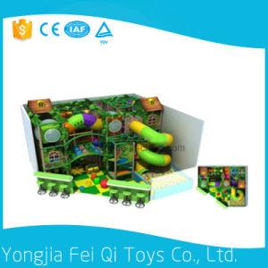 Children Indoor Playground Amusement Kid Toy pictures & photos
