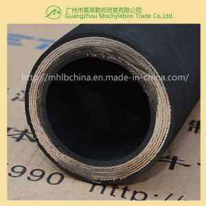 Wire Spiral Hydraulic Hose (902-6S-1-1/4) pictures & photos