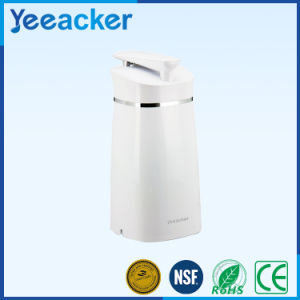 Heavy Metal Removal Water Purifier Filter pictures & photos