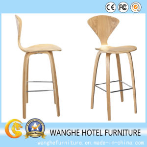 Classic Furniture-Replica Solid Wood Standard Easy Chair pictures & photos