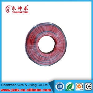 Rvb Copper Core PVC Insulated Wire pictures & photos
