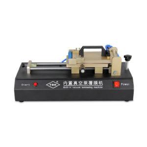Tbk LCD Repair Equipment Oca Vacuum Laminator Machine+ 14 Inch Separtor Machine+ 7 Inch Separtor Machine Built-in Vacuum pictures & photos