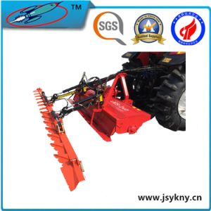 Ce Approved 15-40HP Tractor Hitch Cultivator Rotary Tiller pictures & photos