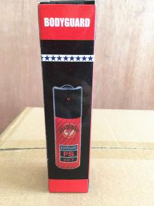 Kelin 110ml PS007 Pepper Spray pictures & photos