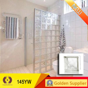 Wall Tile Glass Block Building Material Glass Brick (145YW) pictures & photos