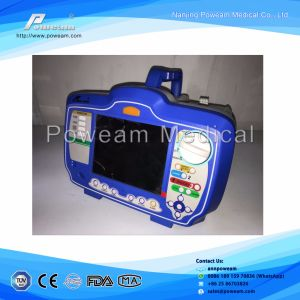 Top Rated Automated External Defibrillator pictures & photos
