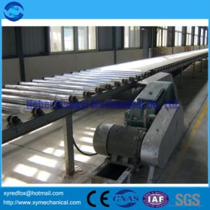 Gypsum Board Production Line - Board Plant - Building Material Machinery - Small Plant pictures & photos
