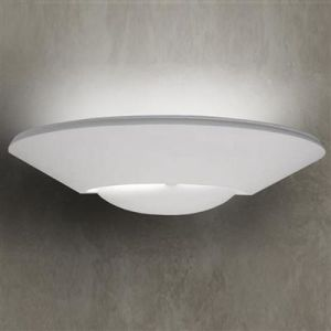 Sixu Plaster Wall Lamp Hr-1040 pictures & photos