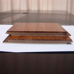 Cheapest Price Eco Forest Bamboo Flooring pictures & photos
