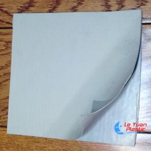 PVC/ABS Automobile Interior Decoration Sheet 31432 pictures & photos