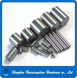 Factory OEM Polishing Stainless Steel Dowel Needle Roller Pin pictures & photos