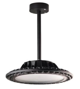 Hot Sale 100W LED Ceiling Light Hanging Pendant Lighting Fixture with Dlc Listed pictures & photos