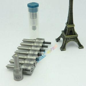Oil Spray Nozzle Crdi Dlla145p2168 (0 433 172 168) and Bosch Oil Spray Gun Dlla 145 P 2168 (0433172168) for 0445110594 (0445110376) pictures & photos