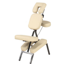 Physical Therapy Chair pictures & photos