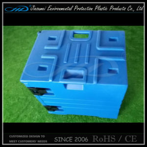 Plastic Hot Selling Portable Outdoor Incubator Cooler Box pictures & photos