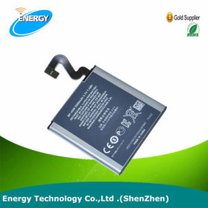 Replacement Battery Bp-4gw 2000mAh for Nokia Lumia 920 pictures & photos