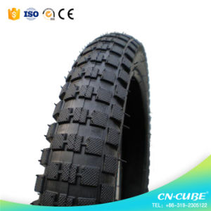 Top Quality Cheapest Price 12-26 Bicycle Tire pictures & photos