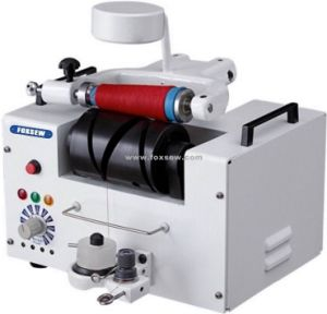 Digital Thread Winder Machine pictures & photos