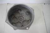 OEM More Than 20 Years & Expertise in Die Casting pictures & photos