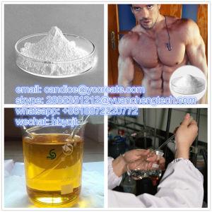 Injection Liquid Propionat 200 Test Propionate 57-85-2 Testosterone Propionate 200 pictures & photos