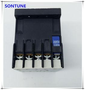 Sontune St1-K0910 3p AC Contacror pictures & photos