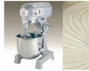 Planetary Mixer Spiral Mixer Milkshake Stir Machine pictures & photos