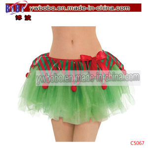 Ballet Wear Dance Wear School Party Costumes Shipping Agent (C5067) pictures & photos