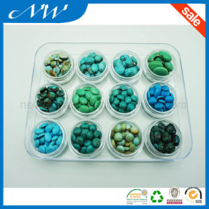 Wholesale Original Fashion Classical Jewellery Turquoise Beads pictures & photos