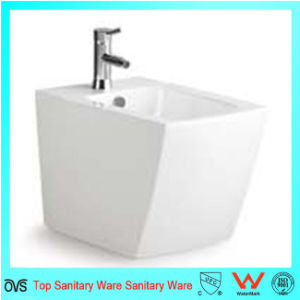 Female Bidet with Non Electric Item: A5008 pictures & photos