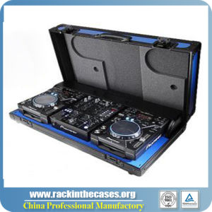 Transport Protective Flight Cases Mixer Case DJ Case pictures & photos