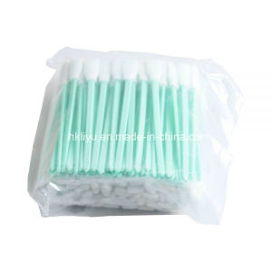 Foam Cleaning Swabs for Epson / Roland /Infiniti/ Mimaki/Galaxy/Challenger Inkjet Printers pictures & photos