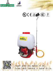 25L Agricultural Knapsack Power Sprayer with Pump (TF-800) pictures & photos