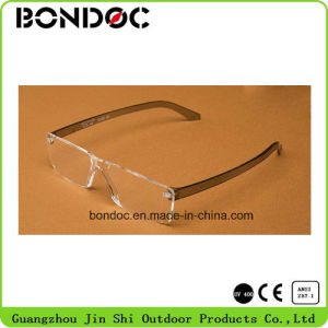 Good Quality OEM Brand Reading Glasses pictures & photos