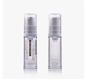 5ml Small Size Airless Bottle Cosmetic Bottle for Cosmetic Packaging pictures & photos