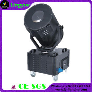 2kw-5kw Moving Head Sky Rose Beam Light pictures & photos