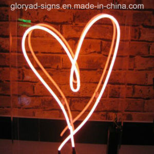 LED Neon Flex Sign Custom Neon Sign pictures & photos