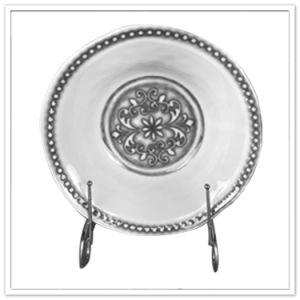 Wholesale Unique Design High Quality Unbreakable Dinner Set pictures & photos