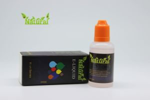 Hot Selling Tpd Approved Best Taste E-Liquid Than Hangsen pictures & photos