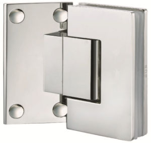 Hardware Hinge for Shower Doors pictures & photos