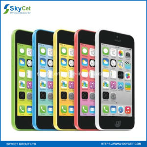 Original Mobile Phones for iPhone 5 5s 5c 5se pictures & photos