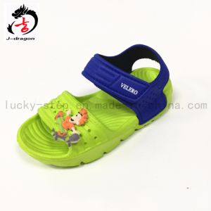 Beautiful Design Cute Sandals for Kids pictures & photos