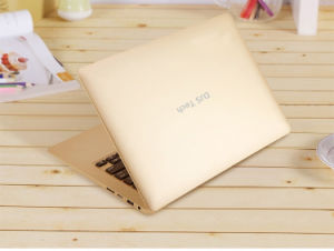 13.3 Slim Laptop Computer Bulk Sell China pictures & photos