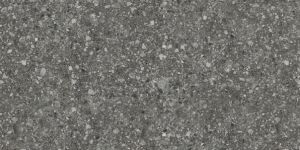 Hot Sale Terrazzo Design Rustic Tile 600*1200mm for Wall or Floor PS2621404p pictures & photos