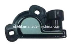 Throttle Position Sensor OEM 17083333 (17106680) for Isuzu, Vihicross pictures & photos