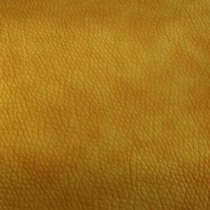 Newest Design Synthetic Leather for Handbags Sofas Furmiture (H8021) pictures & photos