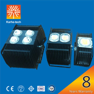 300W 500W 800W 1000W LED Outdoor Sport Industrial Flood Light pictures & photos