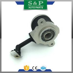 Auto Hydraulic Clutch Bearing for Alfa Romeo 46516373 pictures & photos