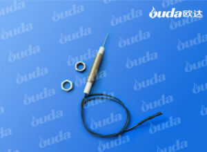 Ignition Electrodes Ceramic Igniter pictures & photos
