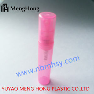 Transparent Perfume Pen for Cosmetics pictures & photos
